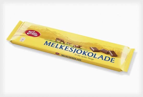 Foto: http://sdg.no/work/freia-melkesjokolade-plater/